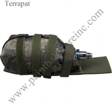empire_battle_tested_molle_universal_tank_pouch[1]